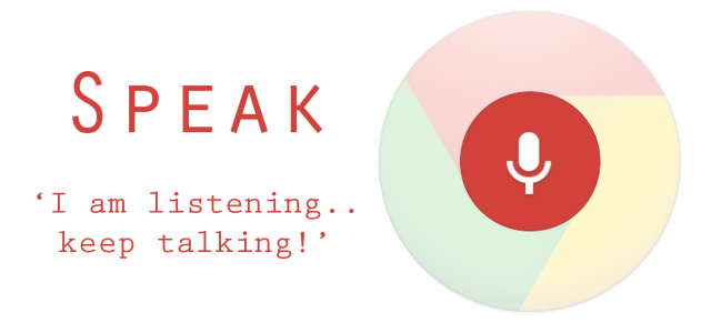 Speech Recognition with Objective C | Programming, Reading
