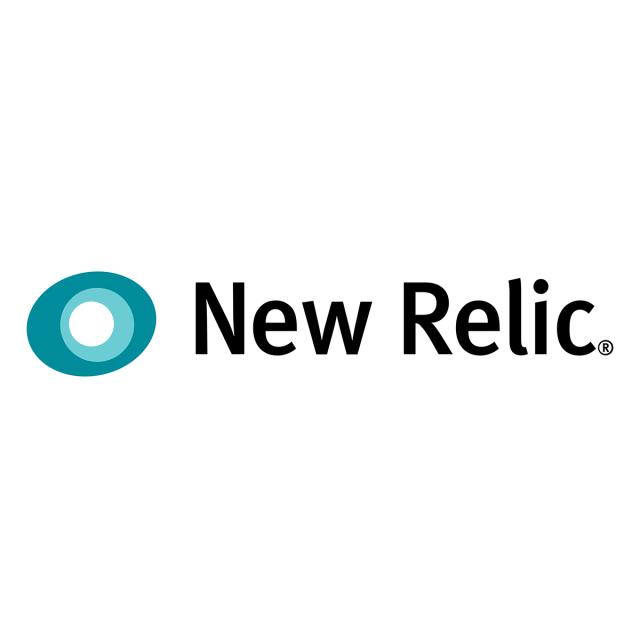 og-newrelic-logo