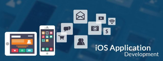 iOS-App-Development-Tips-1300x491