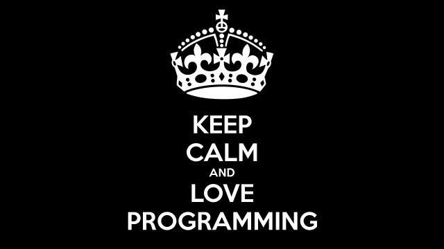 wpid-Programming-Wallpaper-3