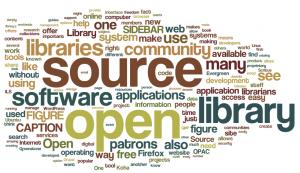 opensource-300x173
