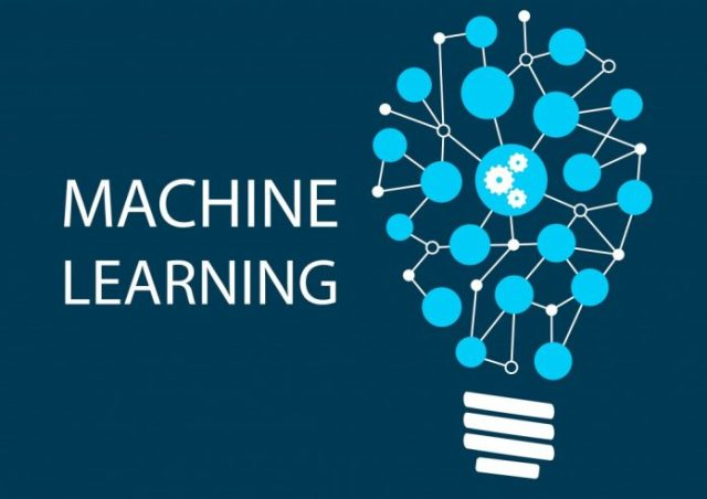 machine-learning-7-1-1-696x492