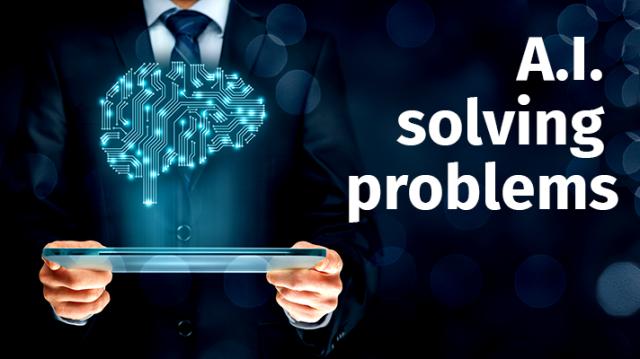 ai-slideshow-solve-problemsa-712