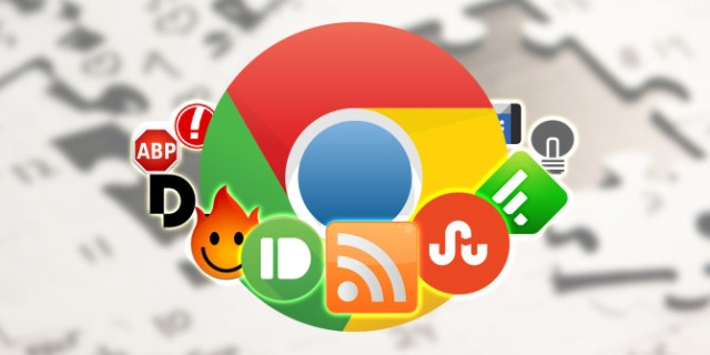 best-chrome-extensions-670x335