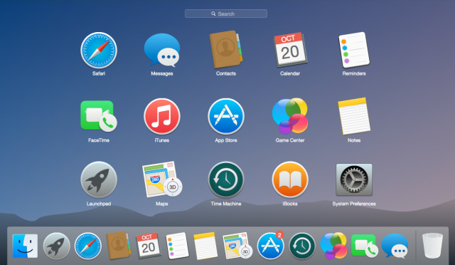 software-development-mac-os-user-interface-os-x-10-10-yosemite-apps