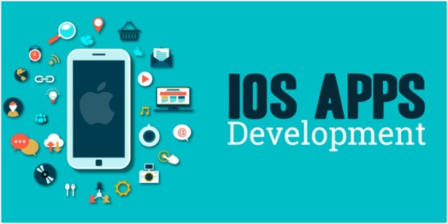 ios-apps-development